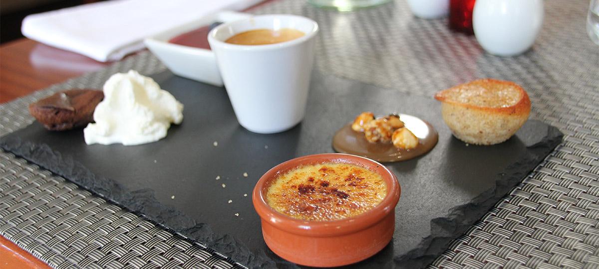 café gourmand lillebonne