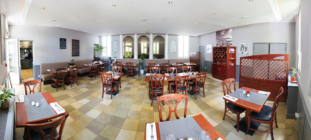 bon restaurant groupe lillebonne